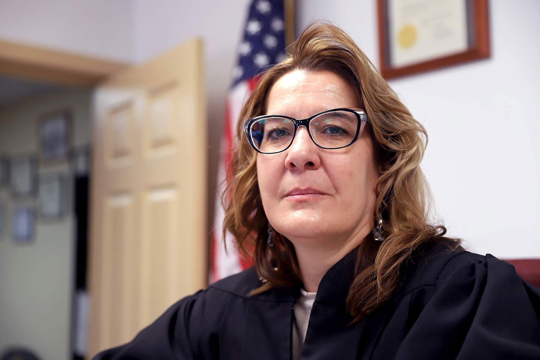 After Montgomery County, Should Public Defenders Fear